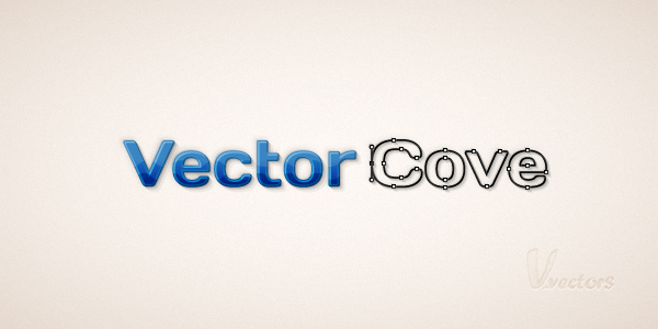 Create a Simple Logo in Adobe Illustrator