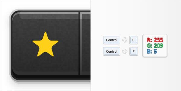 Create a Social Tooltip in Adobe Illustrator 22
