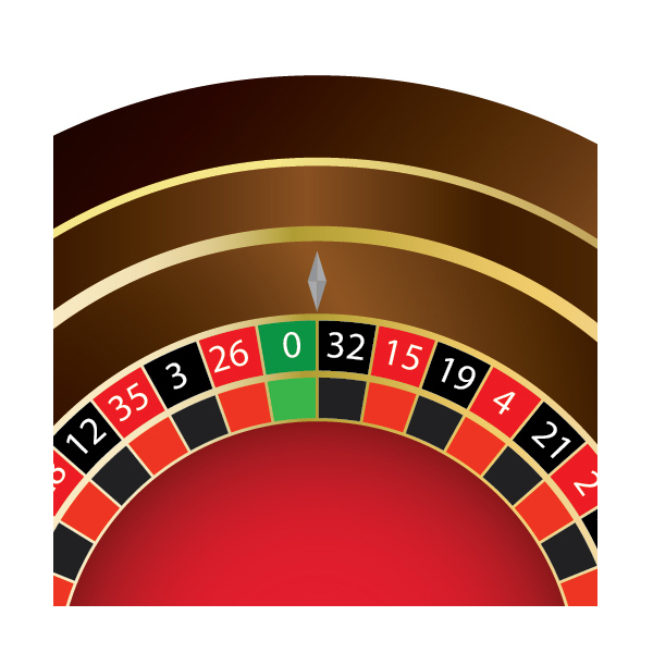 How to Create a Roulette Wheel in Adobe Illustrator 40