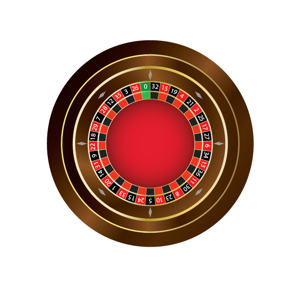 How to Create a Roulette Wheel in Adobe Illustrator 41