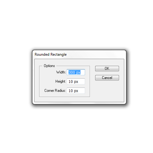 How to Create a Neat Loading Bar in Adobe Illustrator 1