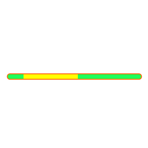 How to Create a Neat Loading Bar in Adobe Illustrator 6