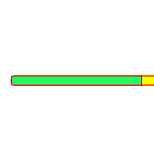 How to Create a Neat Loading Bar in Adobe Illustrator 8