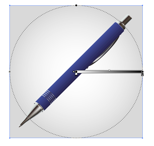 How to Create a Pen in Illustrator 90