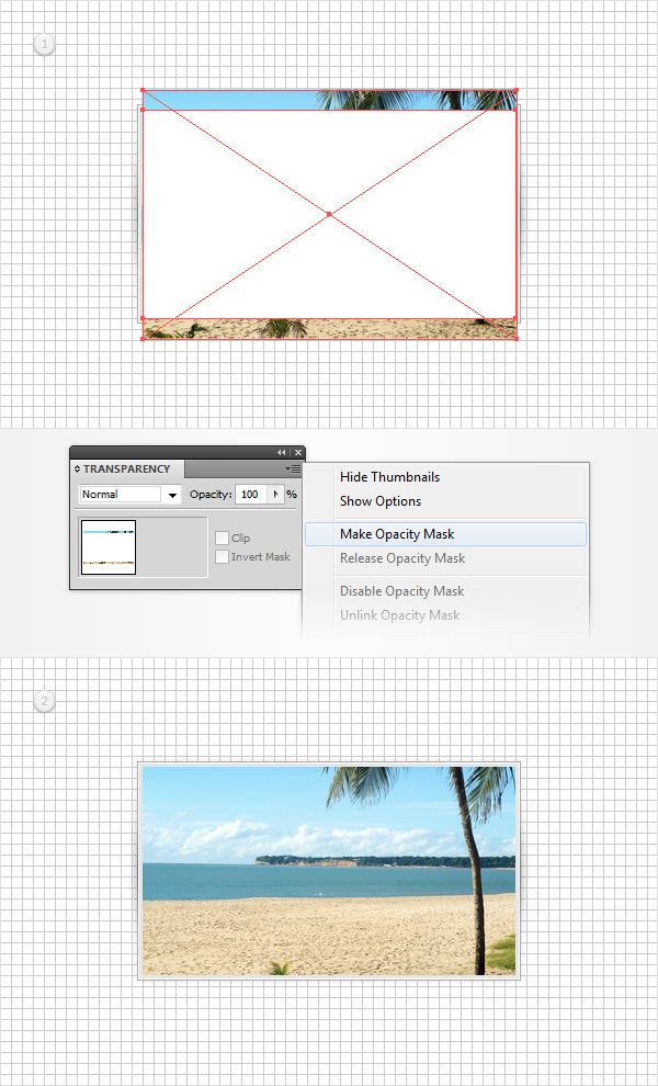 How to Create a Simple Image Slider 10
