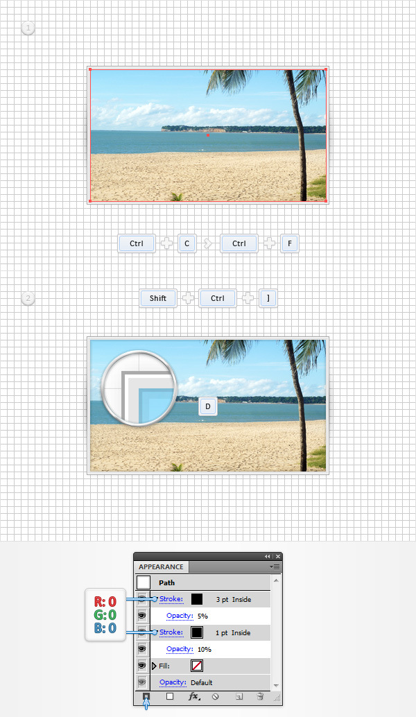 How to Create a Simple Image Slider 11