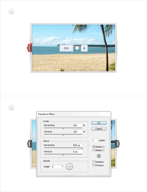 How to Create a Simple Image Slider 17