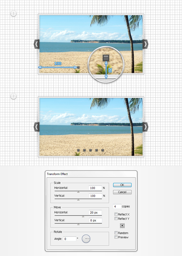 How to Create a Simple Image Slider 21