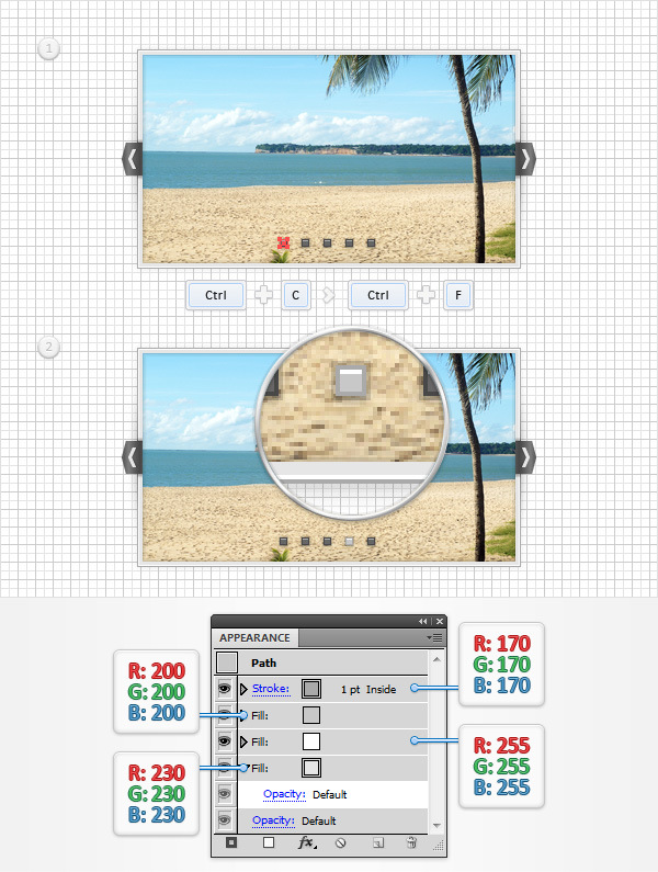 How to Create a Simple Image Slider 22