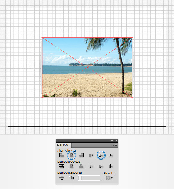 How to Create a Simple Image Slider 8