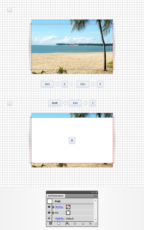 How to Create a Simple Image Slider 9