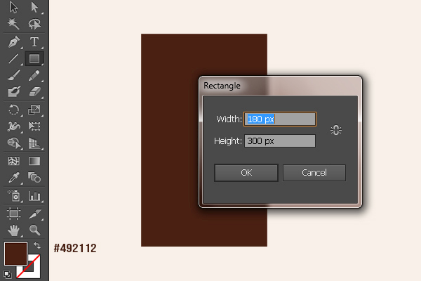 Create a Delicious Ice Cream Bar in Adobe Illustrator 2