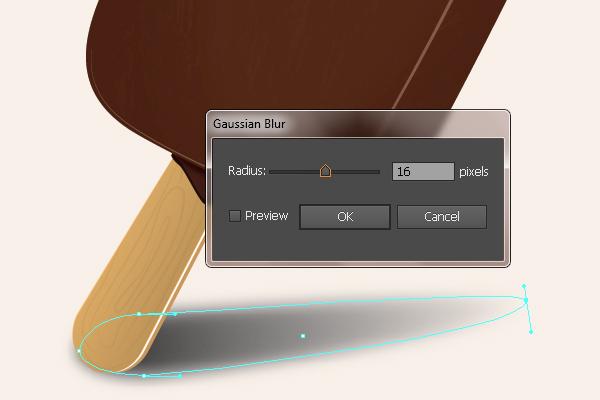 Create a Delicious Ice Cream Bar in Adobe Illustrator 28