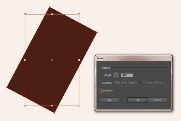 Create a Delicious Ice Cream Bar in Adobe Illustrator 3