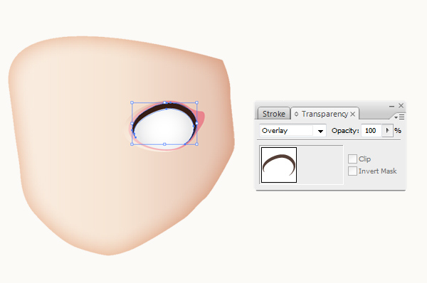 how to draw a circle in illustrator with pen tool