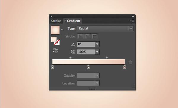 Create a Chalkboard Menu in Adobe Illustrator 28