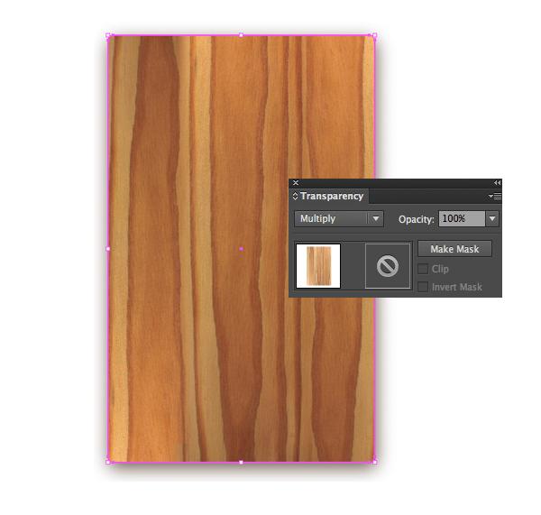 Create a Chalkboard Menu in Adobe Illustrator 4