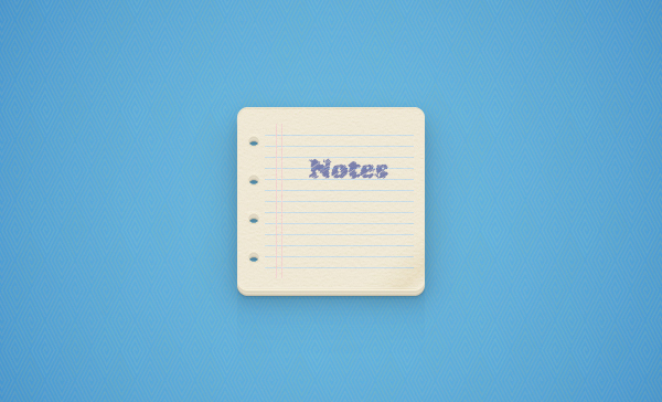 notesIconPreview