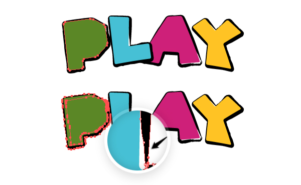diana-Cnish-games-text-eff-12