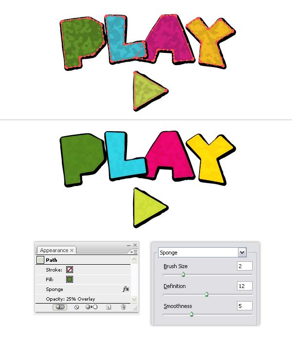 diana-Cnish-games-text-eff-13