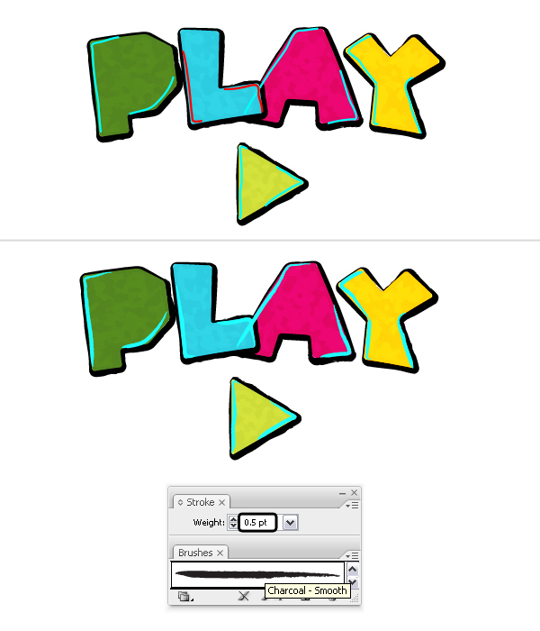 diana-Cnish-games-text-eff-14
