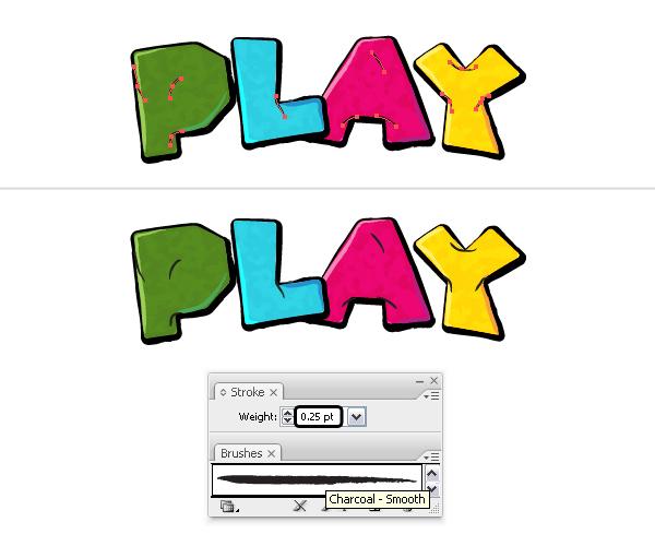 diana-Cnish-games-text-eff-16