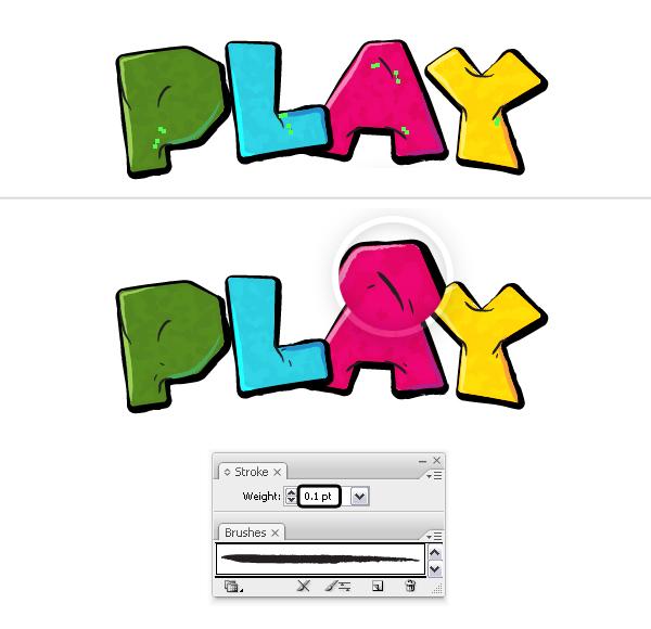 diana-Cnish-games-text-eff-17