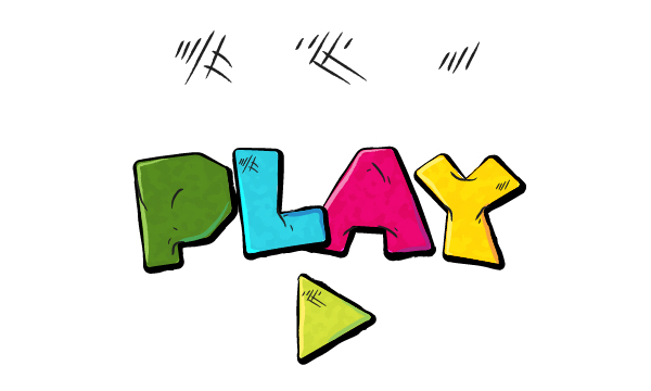 diana-Cnish-games-text-eff-18
