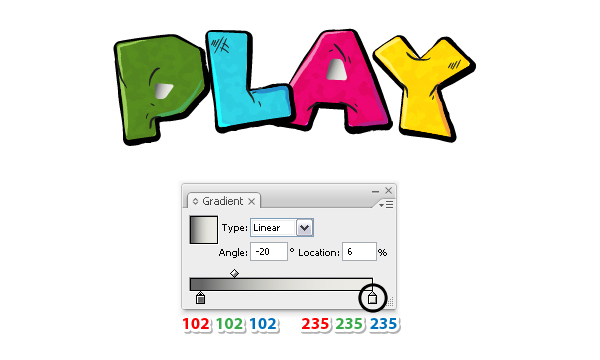 diana-Cnish-games-text-eff-19