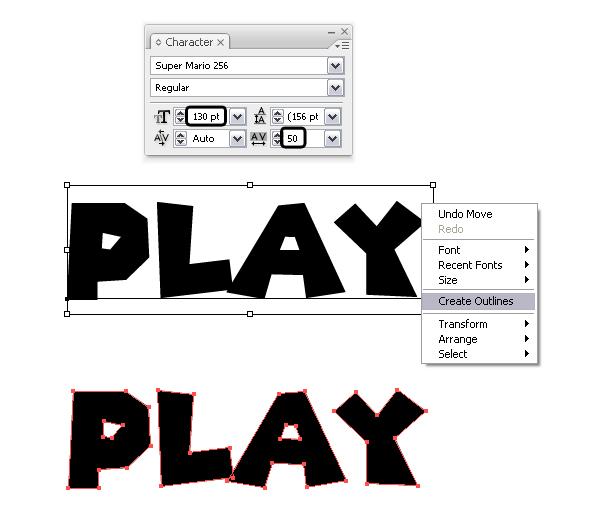 diana-Cnish-games-text-eff-2