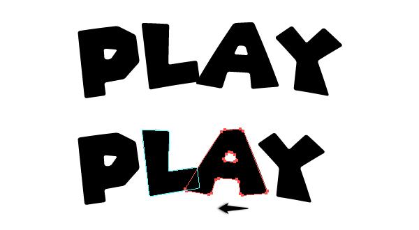 diana-Cnish-games-text-eff-4