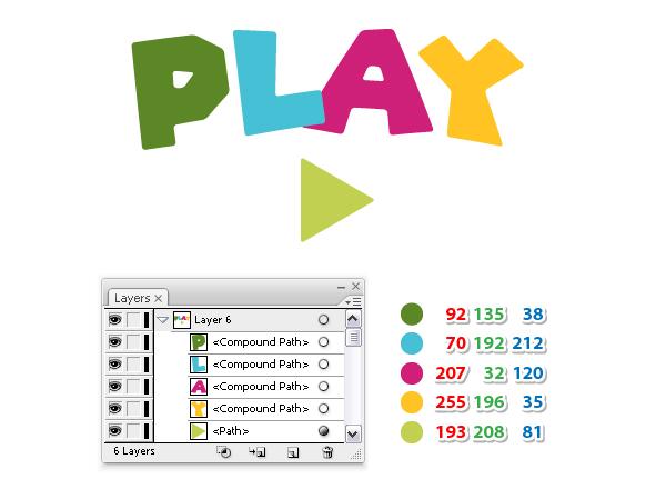 diana-Cnish-games-text-eff-6