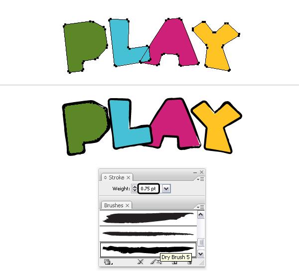 diana-Cnish-games-text-eff-8