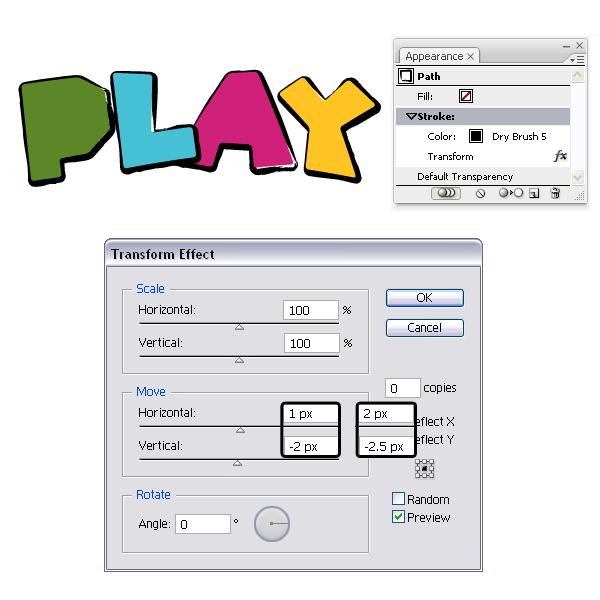 diana-Cnish-games-text-eff-9