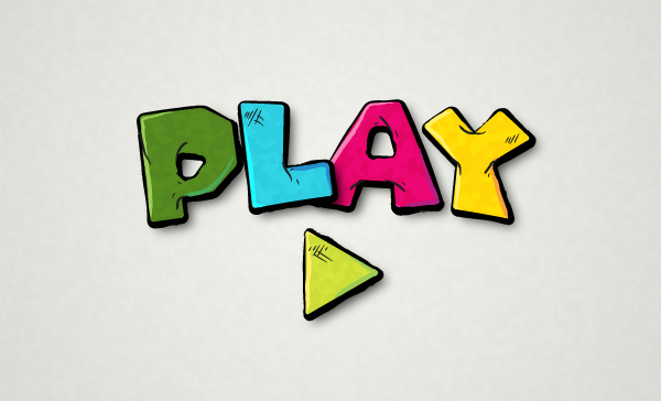 diana-Cnish-games-text-eff-featured