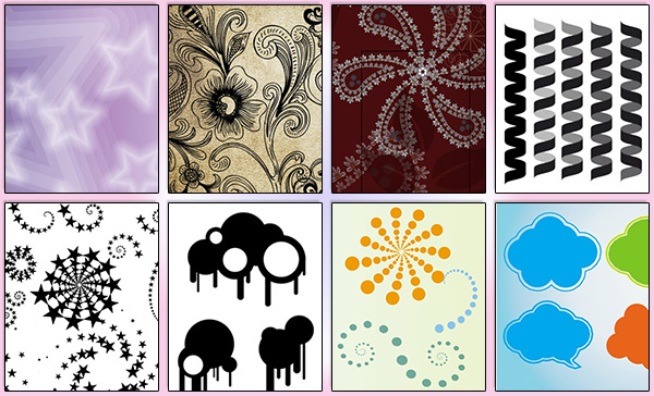 Free Illustrator Brushes to Speed Up Your Workflow