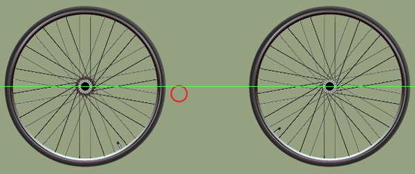 Create a Racing Bicycle in Adobe Illustrator 41