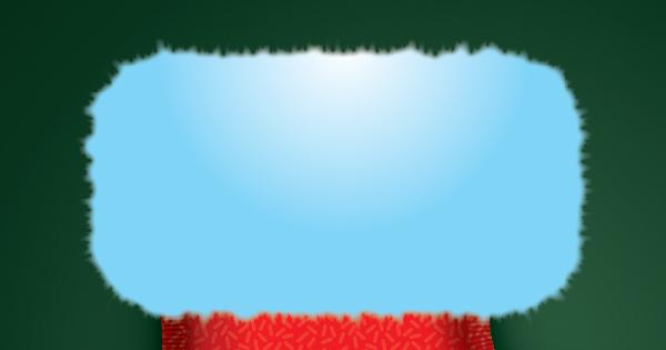 Create a Cute Christmas Sock in Adobe Illustrator 29