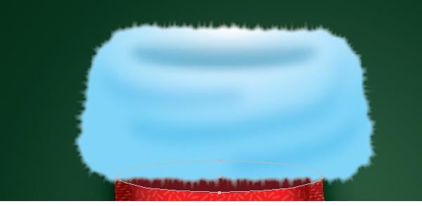 Create a Cute Christmas Sock in Adobe Illustrator 36