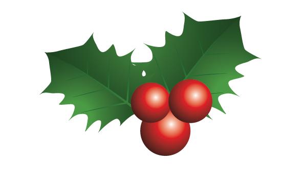 Create a Cute Christmas Sock in Adobe Illustrator 50