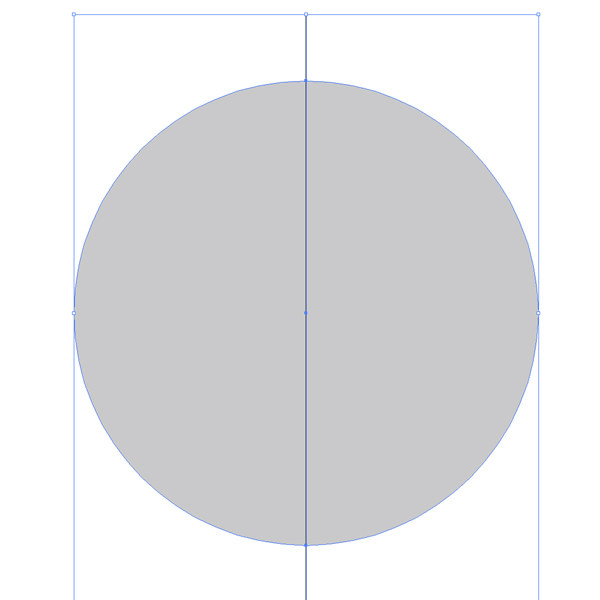 How to create a Pie Chart illustration using Adobe Illustrator 1