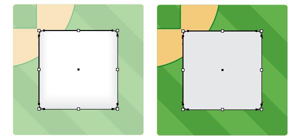 Create an Alarm Clock in Adobe Illustrator 2