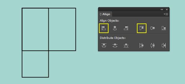 Create a Billiard Text Effect in Adobe Illustrator 3