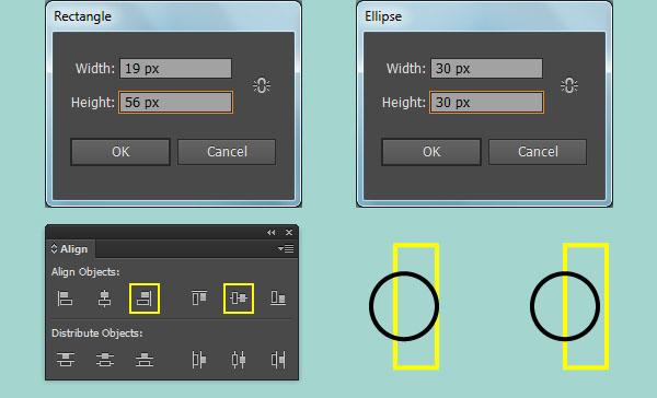 Create a Billiard Text Effect in Adobe Illustrator 2