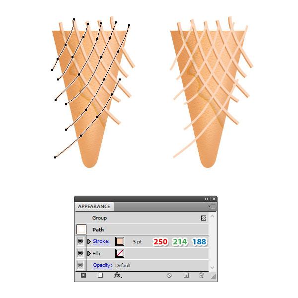 diana-ice-cream-cones-tut-12