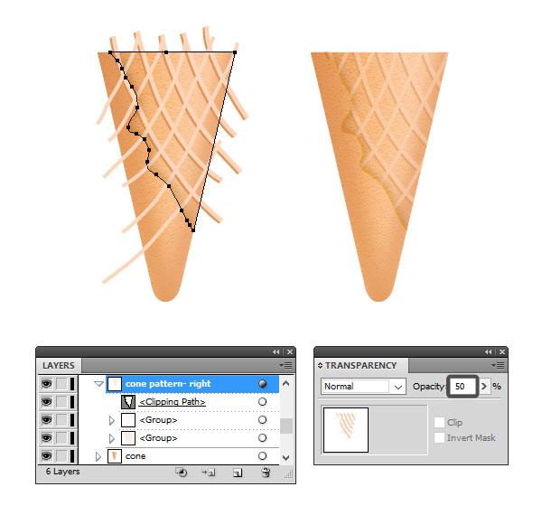 diana-ice-cream-cones-tut-13