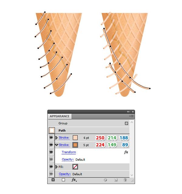 diana-ice-cream-cones-tut-14