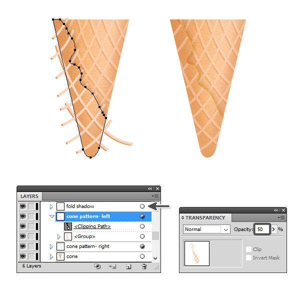 diana-ice-cream-cones-tut-15