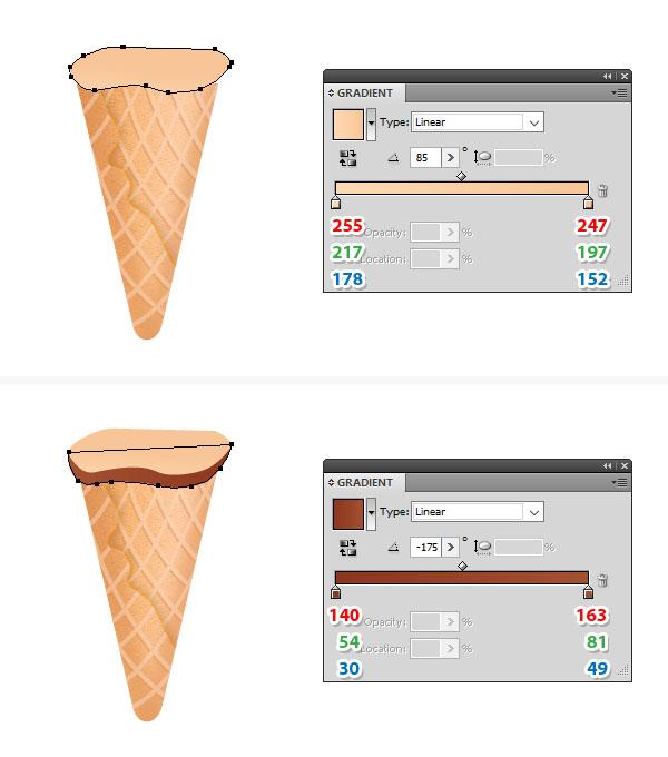diana-ice-cream-cones-tut-16