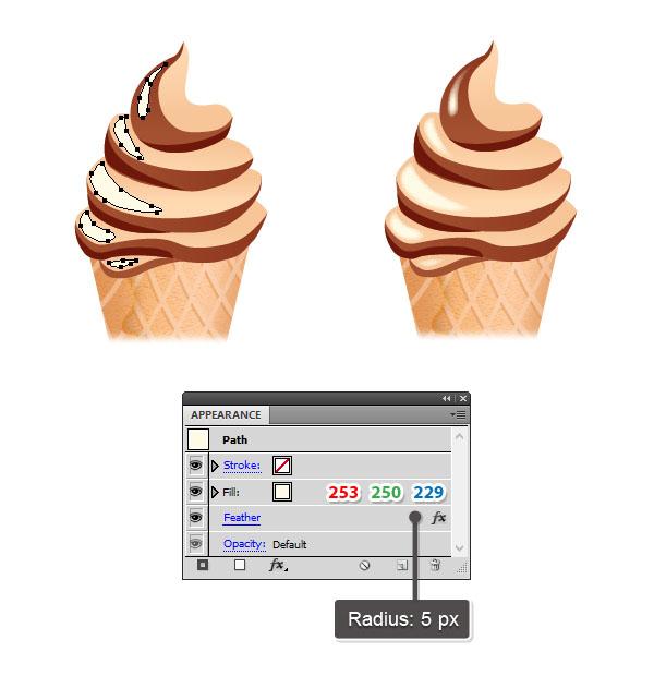 diana-ice-cream-cones-tut-20